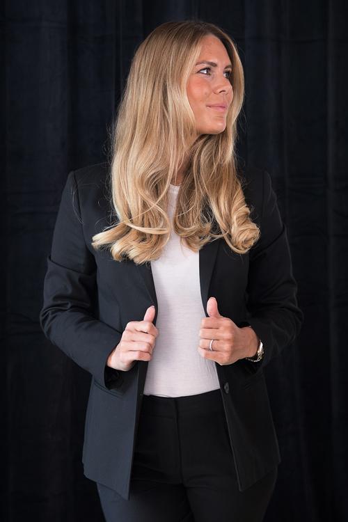 Sandra Gustafsson Lagerlöfs Fastighetsmäkleri